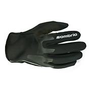 Sombrio Shinny Glove