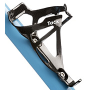 Tacx Deva Carbon Bottle Cage