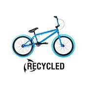 Stolen Casino BMX Bike - Ex Display 2014