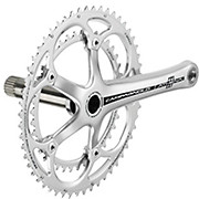 Campagnolo Athena Power Torque 11Sp Chainset