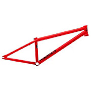 NS Bikes Capital 24 Frame 2015