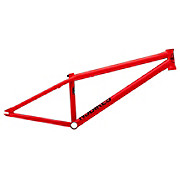 NS Bikes Capital 26 Frame 2015