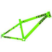 NS Bikes Clash Frame 2015