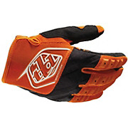 Troy Lee Designs GP Glove 2015