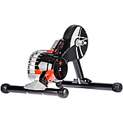 Elite Turbo Muin Fluid Trainer