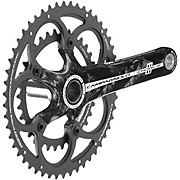 Campagnolo Comp One Over Torque 11Sp Chainset