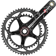 Campagnolo Comp Ultra Over Torque 11Sp Chainset