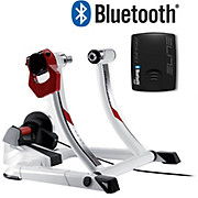 Elite Qubo Power Mag Smart Bluetooth