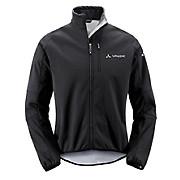Vaude Spectra Softshell Jacket AW14