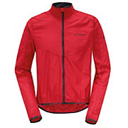 Vaude Air Jacket II AW14