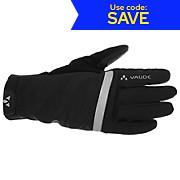 Vaude Hanko II Gloves AW14