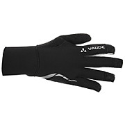 Vaude Chronos Gloves AW14