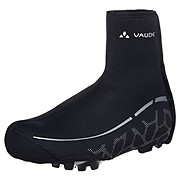 Vaude Shoecover Pallas II 2015