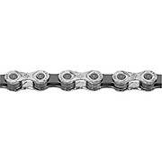 KMC X9 93 9 Speed Chain