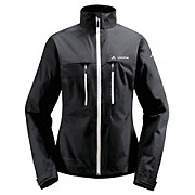 Vaude Womens Tiak Jacket