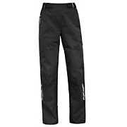 Vaude Womens Tiak Pants