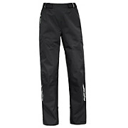 Vaude Womens Tiak Pants AW14