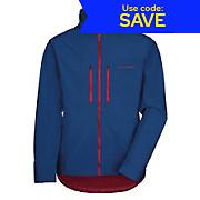 Vaude Qimsa Softshell Jacket