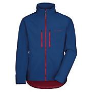 Vaude Qimsa Softshell Jacket AW14