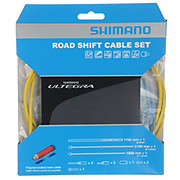 Shimano Ultegra 6800 Road Gear Cable Set