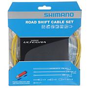 Shimano Ultegra 6800 Road Gear Cable Set