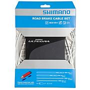 Shimano Ultegra 6800 Road Brake Cable Set