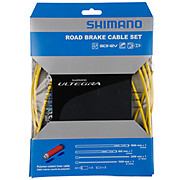 Shimano Ultegra 6800 Road Brake Cable Set