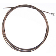 Shimano Ultegra 6800 Polymer Inner Brake Cable
