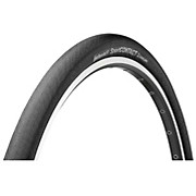 Continental Sport Contact II City Road Bike Tyre