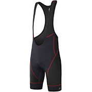 Club Ride Air Liner Inner Short 2015
