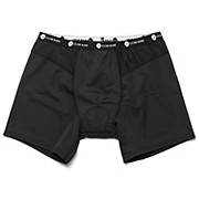 Club Ride Johnson Inner Short AW14