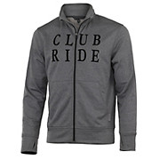 Club Ride Logo Jacket AW14