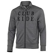 Club Ride Logo Jacket AW14