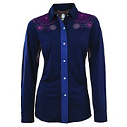 Club Ride Jill Womens Jersey AW14