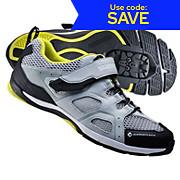 Shimano CT45 MTB Shoes