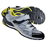 Shimano CT45 MTB Shoes