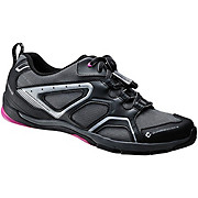 Shimano Womens CW40 MTB Shoes
