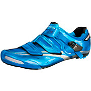 Shimano R320B Road Shoes