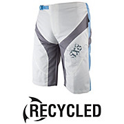 IXS Whammy Womens DH Shorts - Ex Display