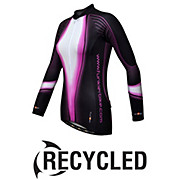 Funkier Ladies Winter Jersey - Cosmetic Damage 2014