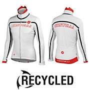 Castelli Velocissimo Jacket - Cosmetic Damage