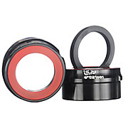 E Thirteen Press Fit 30 Fat Bike Bottom Bracket