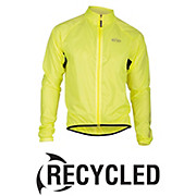 Northwave Breeze Pro Jacket - Ex Display 2014