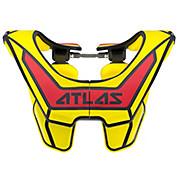 Atlas Air Neck Brace 2015
