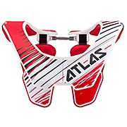 Atlas Air Neck Brace 2016