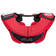 Atlas Broll Youth Brace 2016