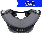 Atlas Broll Brace 2016