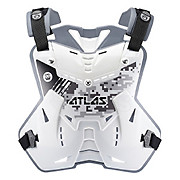 Atlas Defender Body Protector 2016