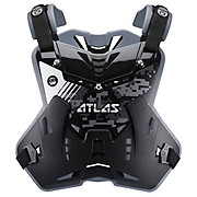 Atlas Defender Body Protector 2017