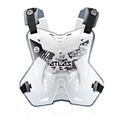 Atlas Defender lite Body Protector 2016